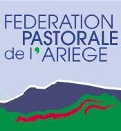 Fédération Pastorale de l'Ariège Organisation des acteurs du pastoralisme ariégeois