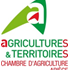 Chambre d'Agriculture de l'Ariège