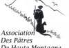 Association des pâtres de l'Ariège