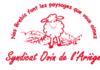 Syndicat Ovin de l'Ariège